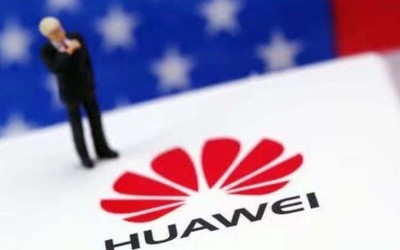 华尔街日报:华为美国公司将大规模裁员 或达数百人