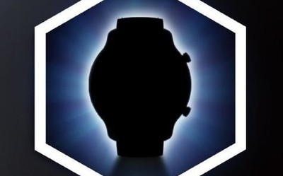 华米Amazfit GTR智能手表7·16发布 三材质/续航达24天