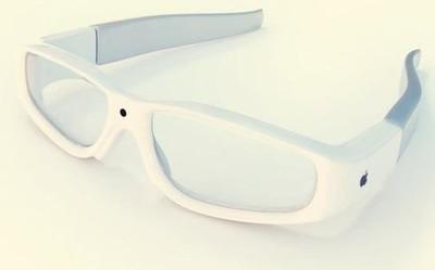 传苹果眼镜团队已于5月份解散 AR眼镜项目或将终止