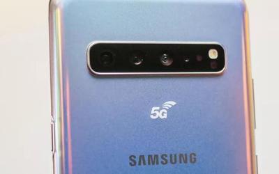 5G88必发官网为什么卖这么贵?分析师表示多重因素导致