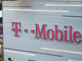 OpenSignal發布7月移動網絡體驗報告 T-Mobile最好
