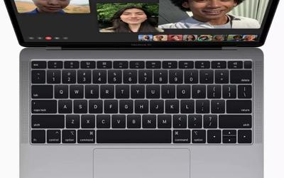 2019款MacBook Air硬盘速度下降35%?其实问题不大