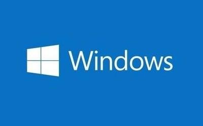 微軟:Win 7將在半年后終止技術支持 盡快更新Win 10