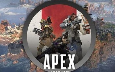 《APEX》推出新外挂防御措施 把开挂者匹配到一起