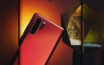 外媒:2020年手机相机将突破一亿像素 三星还是华为?