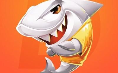 斗鱼成功登陆纳斯达克 用250亿元市值将质疑通通抛开