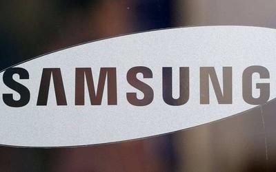 三星Galaxy Tab S6渲染图曝光 四周等边框/骁龙855