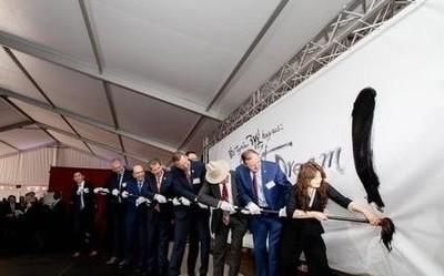 SK电讯在瑞士推出全球首个5G漫游服务 LG U+紧随其后