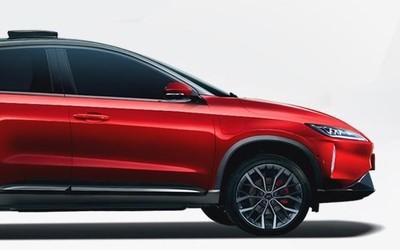 小鹏汽车给出新的解决方案 未提车用户可转成2020款