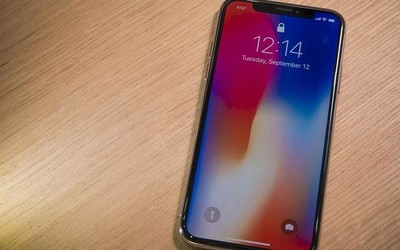 外媒:中国工人曾试图在墙角挖地道走私iPhone零件