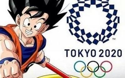 备战奥运 丰田专门为2020东京奥运会推出电动观光车