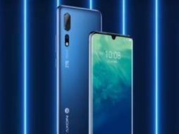 5G手机现在就可以买?中兴Axon10 Pro 5G版即将预订