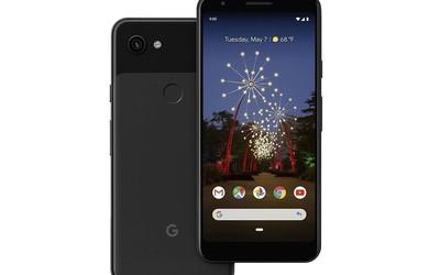 谷歌Pixel 3a的单摄像头表现如何£¿DxOMark:总分100分