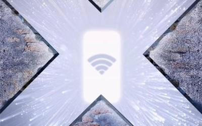 荣耀9X系列为何无法低调?超强WiFi穿透功能了解一下