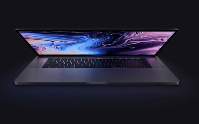 苹果召回部分2015款MacBook Pro 电池存在安全隐患