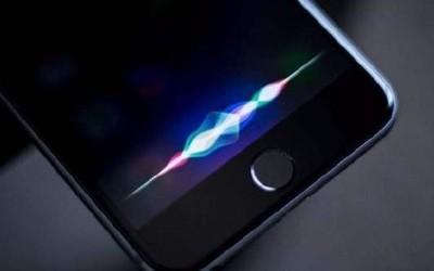 苹果或将在明年推出SiriOS 开放更多权限让Siri更好用