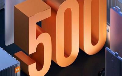 小米集团2019年入选世界500强企业 雷军微博难掩激动