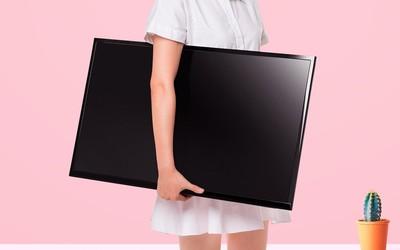 小米電視賣的有多好?2019上半年出貨量/銷量雙第一