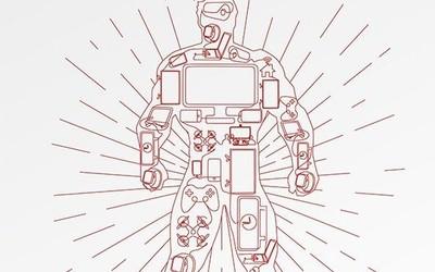 华为开发者大会有大惊喜?官方:超级大终端要来了!