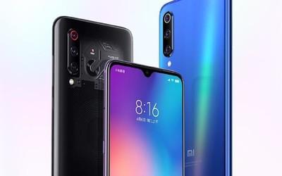 2019年Q2印度智能手机市场出货量3560万部 小米第一