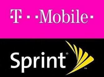 T-Mobile与Sprint合并稳了 Dish 50亿美金收购拆分业务