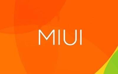 小米MIX 4首发?小米产品总监:MIUI 11冬日来临前发