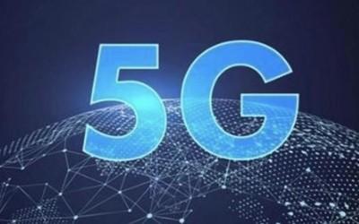 5G手机可以买 5G手机卡可以办了吗?联通在线答疑