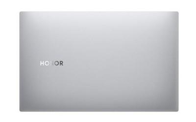 荣耀MagicBook Pro开售 轻薄长续航更有16.1英寸大屏