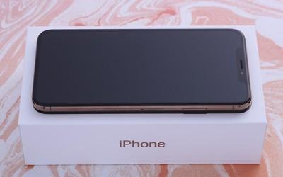 蘋果2020年iPhone全系支持5G 或還有真全面屏版本