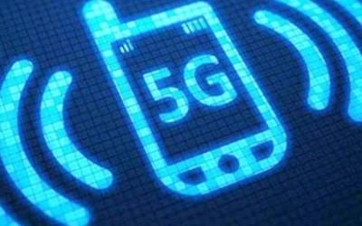一定要換5G手機才能用5G網絡?中國移動在線科普