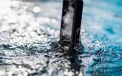 AGM发布新款功能机M5 支持全网通4G/8月8日正式开售