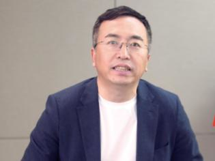 告别广告困扰 荣耀总裁赵明暗示:智慧屏没有开机广告