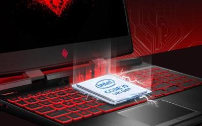 """深潜""""游戏PC""""红海 京东携众多厂商共绘电竞新蓝图"""