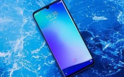 魯大師發布7月新機性能榜 5G手機領銜 跑分超40萬