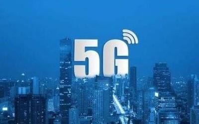 澳大利亚爆发大规模反5G游行 游行者称5G将毁灭人类