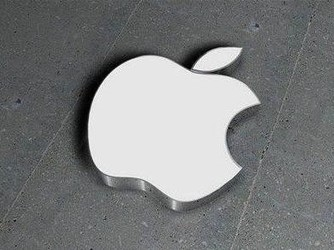 苹果新专利曝光 智能检测耳机佩戴方式/可伸缩设计