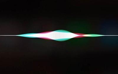 录音泄露后Siri将迎来重大改进 或允许用户彻底禁用Siri