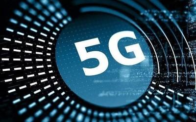 外媒:中国5G技术已经领先美国 处于世界领先地位