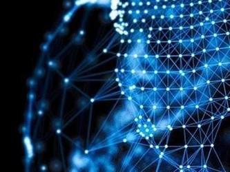 #链犬日报# 2019-08-3星期六腾讯与渣打合作区块链金融
