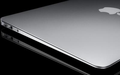 苹果将在2020年推出5G MacBook 可能采用陶瓷天线