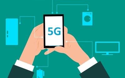 韩国的首批5G用户每月用多少流量?是4G用户的2.6倍