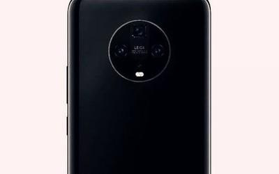 华为Mate 30 Pro将采用新屏幕玻璃专利 大猩猩被抛弃