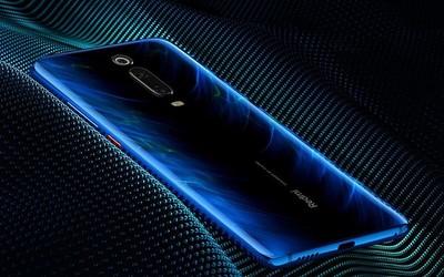 紅米超值套裝開售 手機電腦耳機等四件套只要6598元