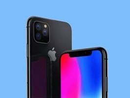 郭明錤:苹果或在2021年推出搭载屏下指纹的iPhone
