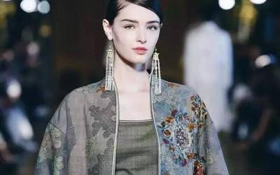 麻省理工开发AI自定义服装纺织系统 人人都是设计师