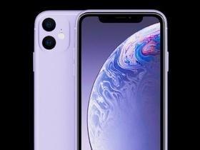 新款iPhone到底啥时候发布?外媒靠谱猜测:9月10日