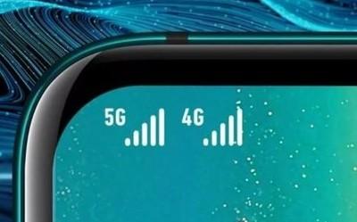 现在买会过时?关于5G手机的四大误区 你中了几招?