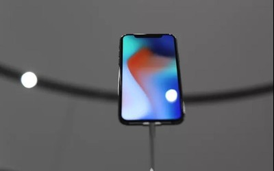2021年iPhone不光支持Face ID 郭明錤:还有屏下指纹