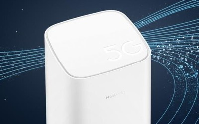 在珠峰玩5G直播 华为移动路由5G CPE 亚博体彩app下载让梦想成真