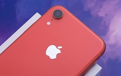 京东818手机节大狂欢开造 iPhone XR最低仅需3899元